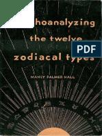 302483754-Psychoanalyzing-the-Twelve-Zodiacal-Types.pdf