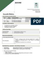 swastik Resume 2017.docx