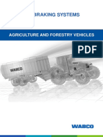 abs-agricultural-and-forestry.pdf