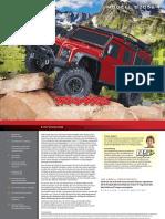 82056-4-OM-DE-R00.pdf