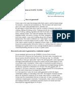 STP-wastewater_0.pdf