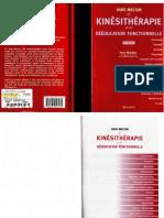 187351388-Vade-Mecum-de-kinesitherapie-et-de-reeducation-fonctionnelle-5eme-edition.pdf