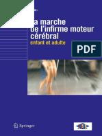 316569264-La-Marche-de-l-Infirme-Moteur-Cerebral.pdf