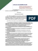 3) 10098 Acessibilidade de Deficientes.docx