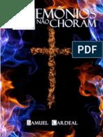 Demônios Não Choram - Samuel Cardeal.pdf