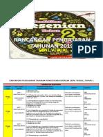 Rpt Pk Seni Visual Th 2-2019