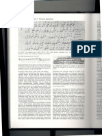montpeiller grove.pdf