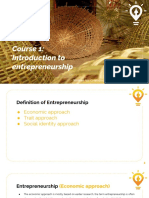 Course 1_ Introduction to Entrepreneurship