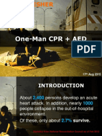 4. Cpr Aed_scdf Cepp Briefing