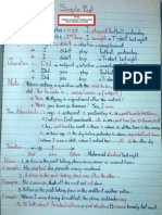 English Grammar Tenses.pdf