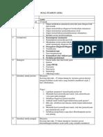 SOAL STASION ASMA(1).docx