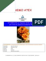 Guide ATEX
