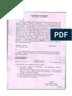 MU_Ph.d-degree-programme-Is-implemented-PhD Circular From Univ of Mumbai