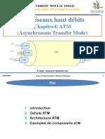 Chapitre_4_ATM.pdf