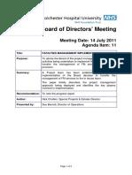 14Jul11 Item 11 - Facilities Management.pdf