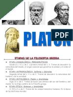 PLATON (2)jkj