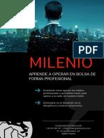 programa_milenio_de_tradingdefuturos_0.pdf