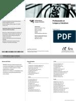 prof_lengua_y_lt.pdf