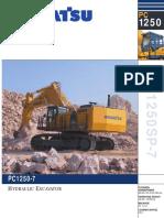 PC1250SP-7.pdf