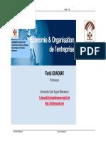 organisation de l entreprise.pdf