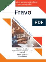 NS0-507-Q&A-Demo-Fravo.pdf