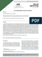 firebaugh2018.pdf