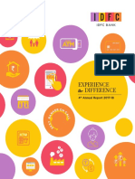 IDFC-Bank-Limited-Fourth-Annual-Report-2017-18.pdf