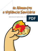 guia_alimentos_vigilancia_sanitaria.pdf