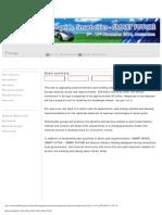 Brochure Request_ Smart Grids, Smart Cities, Smart Future
