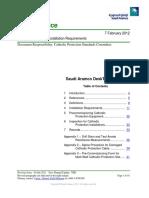 SABP-X-003-latest.pdf