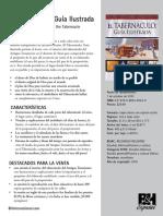 _El Tabernaculo Guia Ilustrada_esp.pdf