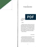 El Partenaire Síntoma [Jacques Alain Miller] 6 17