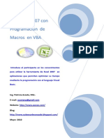Excelvbaplication 2010-3.pdf