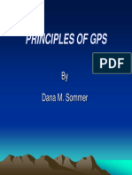 Principles of GPS 4-13-04