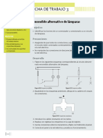 P1.3 Conmutador Simple