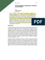 Procedural Scaffolding - Nht Tps