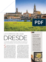 Dresde (Viajes National Geographic)