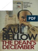 Bellow, Saul - Dean's December, The (Pocket Books, 1983).pdf