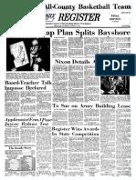 1972-03-17