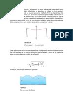Aplicacion_funciones_hiperbolicas.docx
