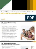 openSAP_leo5_Week_1_Unit_1_SLML_Presentation.pdf