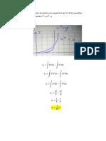 Aplicacion_funciones_hiperbolicas