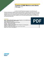 How to create custom CCMS metrics in MAI.pdf