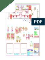 Mapa reaterro.pdf