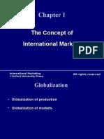 International Market[1]