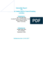 12164095_MBA.pdf
