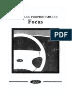 Focus Mk1 - citire.pdf