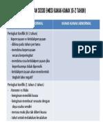 dr kim.pptx