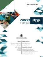 _Convênios_e_outros_repasses_6ª_edição.pdf