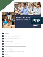 Manual+da+Gestão+de+Estoque+-+os+passos+para+o+sucesso!